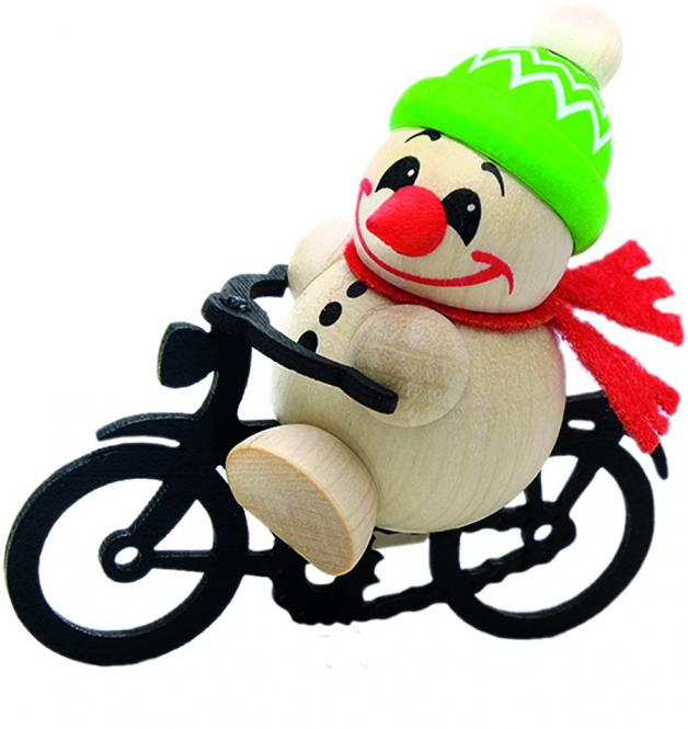 Cool Man Fahrrad Junior